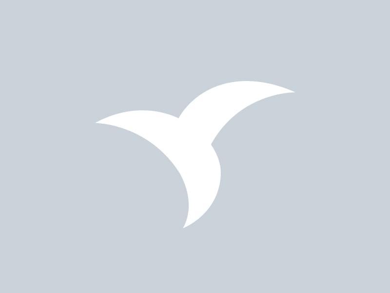 Duurzaam Ondernemen Prijs Limburg