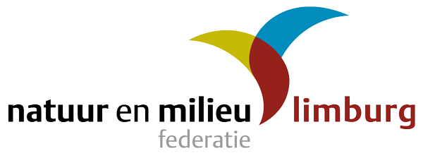 Natuur en Milieufederatie Limburg