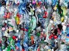 Bijna alle gemeenten willen statiegeld op plastic en blikjes