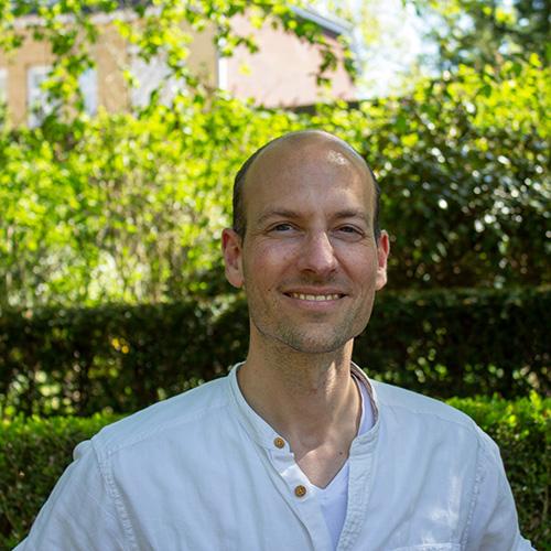 Profiel Len Dumont