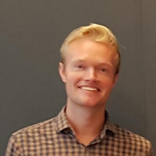 Profiel Pim Brueren