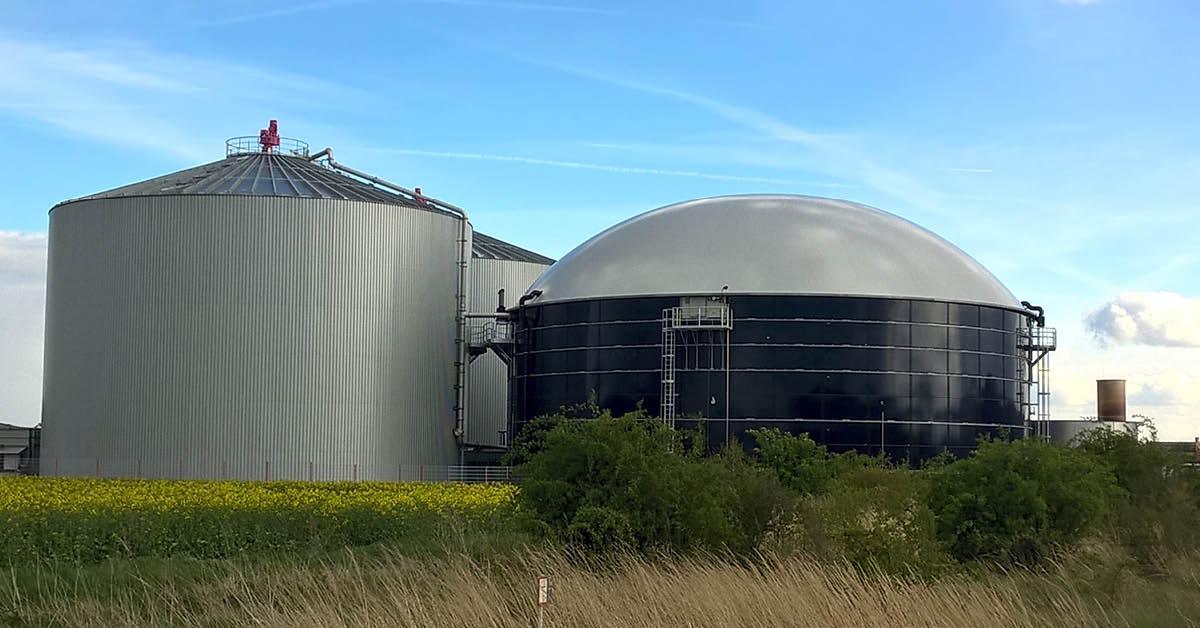 NMF Limburg dient zienswijze in tegen uitbreiding mestfabriek in Ysselsteyn
