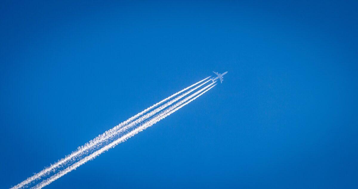 Regionale milieugevolgen van de luchtruimherziening onvoldoende in beeld